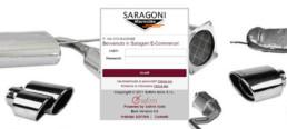 ecommerce-saragoni-marmitte-srl