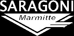 logo-saragoni-marmitte-srl