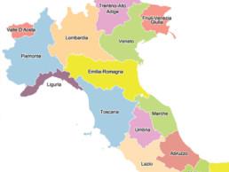 cartina-italia-rivenditori-homepage-saragoni-marmitte-srl
