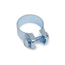 fascette-sistema-scarico-prodotti-saragoni-srl-accessori-montaggio