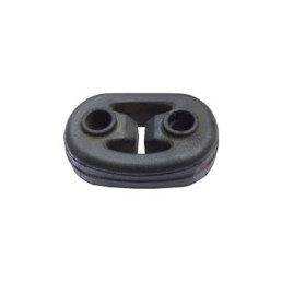 gommini-supporti-sistema-scarico-prodotti-saragoni-srl-accessori-montaggio-minuteria