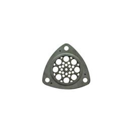 guarnizione-sistema-scarico-prodotti-saragoni-srl-accessori-montaggio