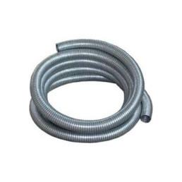 tubo-flessibile-metraggio-zincato-inox-sistema-scarico-prodotti-saragoni-srl-modifica