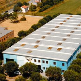azienda-saragoni-marmitte-srl-montaletto-di-cervia-impianto-distributore-ricambi-auto-autocarri-silenziatori-catalizzatori-filtri-antiparticolato-freni-tubi-accessori