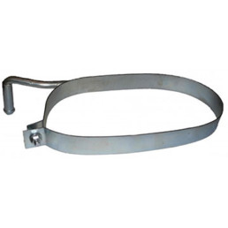 saragoni-srl-fascia-staffa-accessori-montaggio-sistema-scarico
