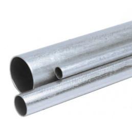 tubo-lineare-sistema-scarico-prodotti-saragoni-srl-modifica